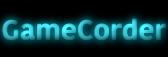 gamecorder